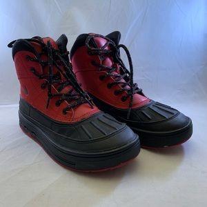 Nike Woodside 2 High Boots, Youth
